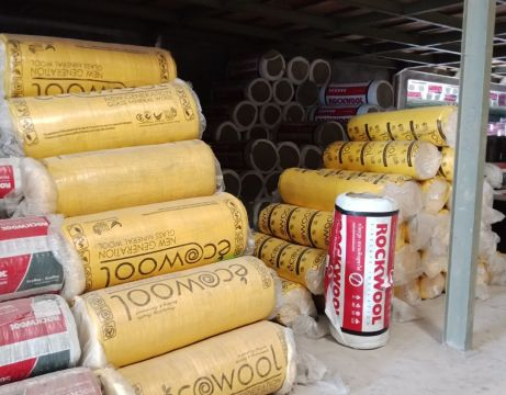 ROOFS Glasswool img20180203093138